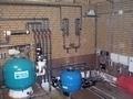 Koivijver 55.000 liter